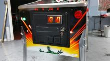 Attack From Mars by Bally (High End Restoration) For Sale Image eClassifieds4u 3