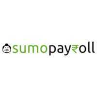 Hassle free payroll solution in India