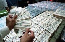 BUY HIGH QUALITY UNDETECTABLE COUNTERFEIT BANKNOTES FOR SALE..WHATSAPP +1 931-310-5311 Image eClassifieds4u 1