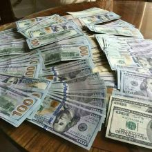 BUY HIGH QUALITY UNDETECTABLE COUNTERFEIT BANKNOTES FOR SALE..WHATSAPP +1 931-310-5311 Image eClassifieds4u 2