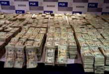 High Quality Undetectable Counterfeit Banknotes For Sale..WHATSAPP +1 931-310-5311 Image eClassifieds4u 2
