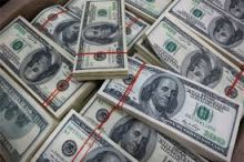 HIGH QUALITY UNDETECTABLE COUNTERFEIT MONEY FOR SALE IN ALL CURRENCIES..WHATSAPP +1 931-310-5311 Image eClassifieds4u 2