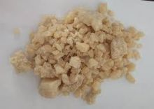 For Sale : MDMA,Etizolam powder, A-PVP, Alprazolam powder, fentanyl powder for sale call +1929399637 Image eClassifieds4u 2
