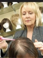 Wigs & Hair Pieces for Hair Loss also a Turn Key Business Opportunity Available