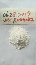 Buy Alprazolam Powder online