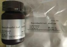 Why buy Pentobarbital Sodium from an online store in Canada for a Peaceful Exit?