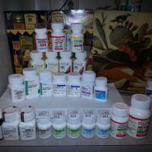 Top Causes of Chronic Pain and Treatments for Chronic Pain Image eClassifieds4u 1