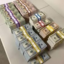 Buy Counterfeit Mexican Peso Online