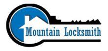 Mountain Locksmith LLC Image eClassifieds4U