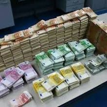 Buy 100% Undetectable Super Counterfeit Money . Image eClassifieds4U