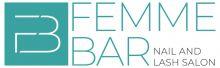Femme Bar - Classics Eyelash Extensions