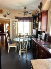Great Beach House and income property! Plenty of extra rooms. Walk to beach. Well maintained. Image eClassifieds4u 2