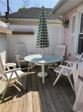 Great Beach House and income property! Plenty of extra rooms. Walk to beach. Well maintained. Image eClassifieds4u 3