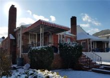 West End Brick Home Image eClassifieds4u 3
