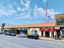 Commercial Space with 3 Levels For Sale Image eClassifieds4u 1