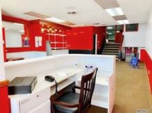 Commercial Space with 3 Levels For Sale Image eClassifieds4u 2