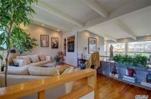 Furnished Waterfront Summer Rental Image eClassifieds4u 2