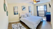 Furnished Waterfront Summer Rental Image eClassifieds4u 3
