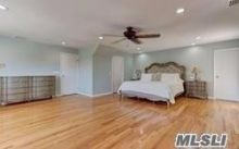 Grand Colonial For Rent Image eClassifieds4u 2