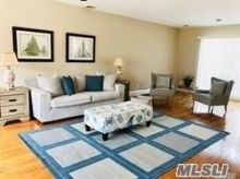 Grand Colonial For Rent Image eClassifieds4u 3