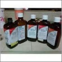 Buy Mdma ,Marijuana, Oxy, , , Morphine, Ketamine, Steroid (kumaj6906@gmail.com)
