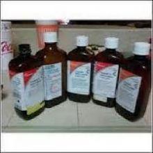 Buy Mdma ,Marijuana, Oxy, , , Morphine, Ketamine, Steroid (kumaj6906@gmail.com) Image eClassifieds4u 1