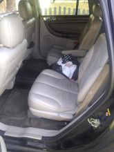 2004 chrysler Pacifica runs great 800$ Image eClassifieds4u 2