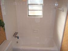 Bathtub Refinishing | Tub & Shower Reglazing | 925-516-7900 Image eClassifieds4u 2
