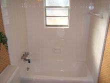 Bathtub Refinishing   Tubs Showers Sinks   925-516-7900 Image eClassifieds4u 4