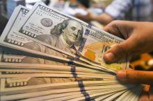 BUY HIGH QUALITY COUNTERFEIT MONEY ONLINE , WHATSAPP +49 1521 4191647 Image eClassifieds4U