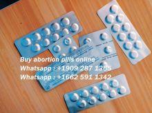 Misoprostol ( Cytotec ) MTP KIT , Mifepristone , Mifegest for sale
