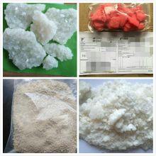 buy Apvp, U47700,4mec, 5fur144, Carfentanil, Etizolam, Alprazolam powder