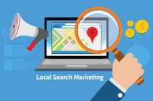 MAP-IT Inc is Offering Digital Marketing Services in New York