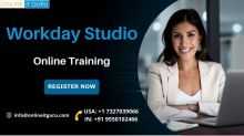 Workday studio online training hyderabad   workday studio online training india